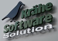 Krähe Software Solution